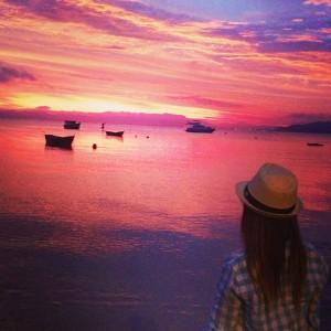 amor-blog-viagens-felicidade-viagem