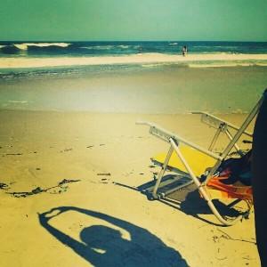 gratidao-blog-viagens-felicidade-viagem