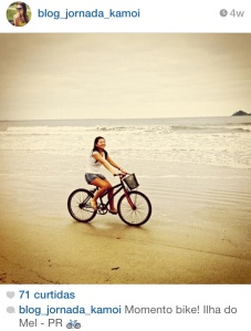 bike-ilha-do-mel
