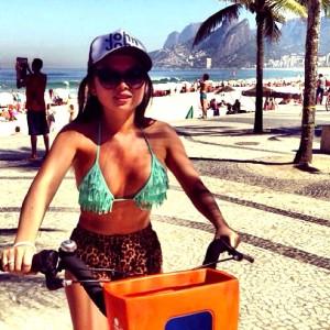 bike-rio-arpoador