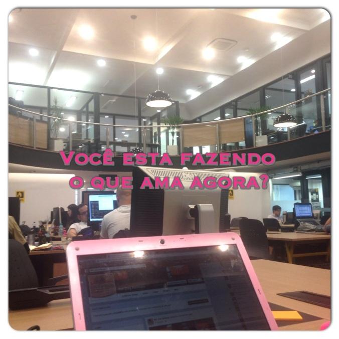 nex coworking